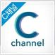 C채널 Cchannel