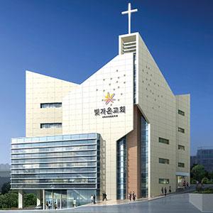 빛가온교회