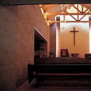마라나타교회