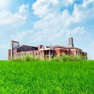 후러싱제일교회